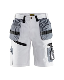 X1500 Painters Shorts