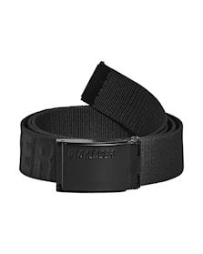 Belt extra long