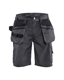 Handwerker Shorts Lightweight