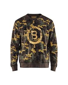 Sweatshirt B Limited