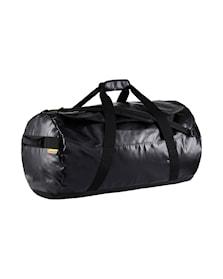 Reisetasche 90 L