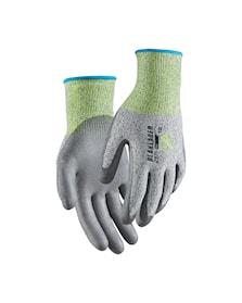 Schnittschutz Handschuh B PU-getaucht