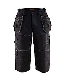 Tríctvrtecní kalhoty X1500