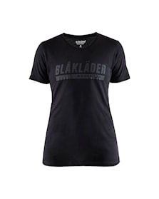 T-shirt édition limitée femme