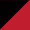 Nero/ Rosso