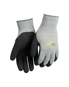 Work Glove Lined 6-pack