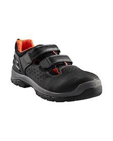 Sandalo safety ELITE