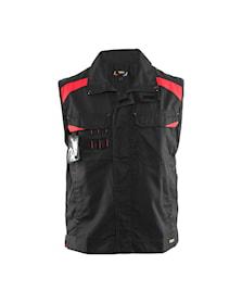 Industry waistcoat
