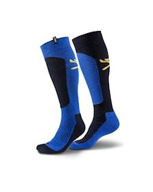 Socks Limited