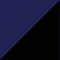 Námornická modr/ cerná