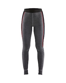 Ladies thermal leggings XWarm