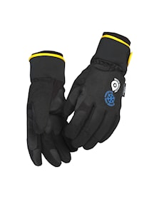 Work Gloves Lined