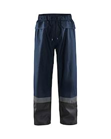 Kalhoty do dešte TRÍDA 2