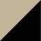 Kamenná šedá/ cerná