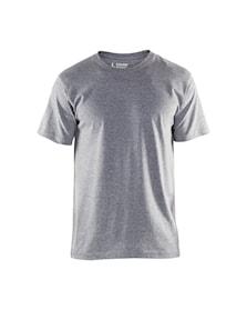T-shirt per 10 verpakt