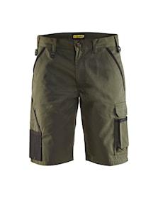Garten Shorts