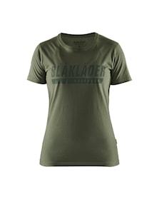 T-shirt Limited Women
