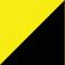High Vis Gelb/ Schwarz