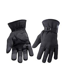 Work Glove Lined
