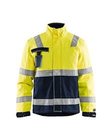 Multinorm Winter Jacket