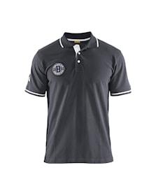 Polo shirt Limited