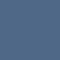 Gevoelloos Blauw