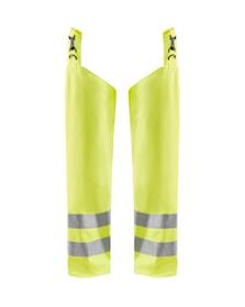 Výstražné kalhotové návleky TRÍDA 1