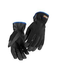 Handschoen Ambacht
