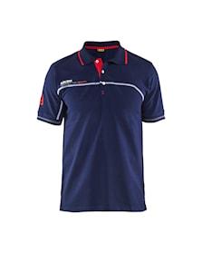 Branded Polo shirt