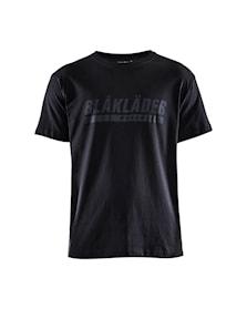T-shirt édition limitée