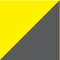 Vis yellow/ grey