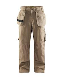Remeslnické kalhoty