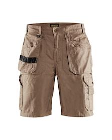 Handwerker Shorts