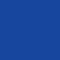 Královská modr
